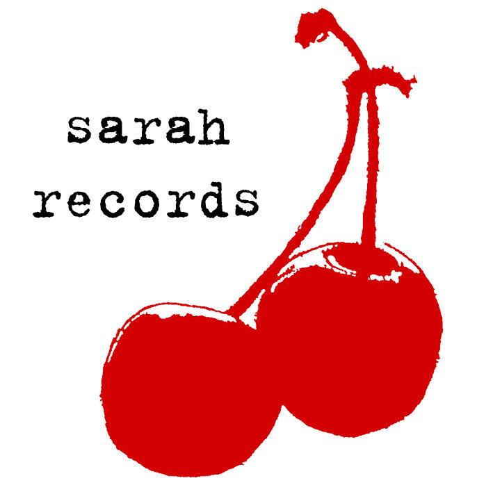 News – Sarah Records partage son catalogue en ligne.