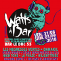 1516542_festival-watts-a-bar-8_102229