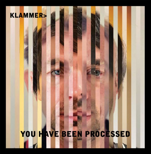 News – Klammer – You Have Been Processed