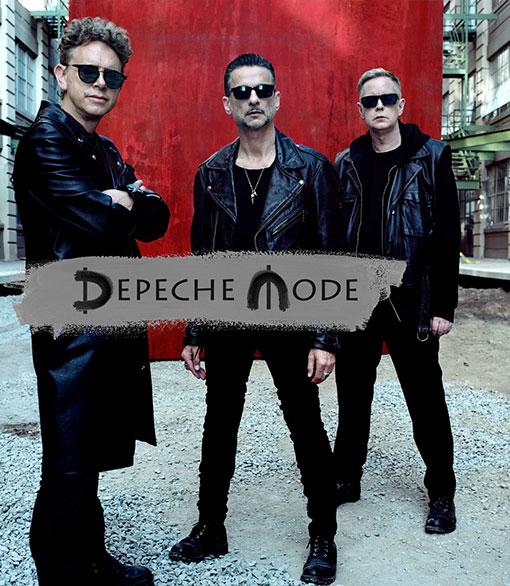 Mr Erudit – Depeche Mode – Le saviez-vous ?