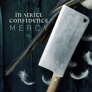 In-Strict-Confidence-mercy