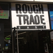 London_RoughTrade_East