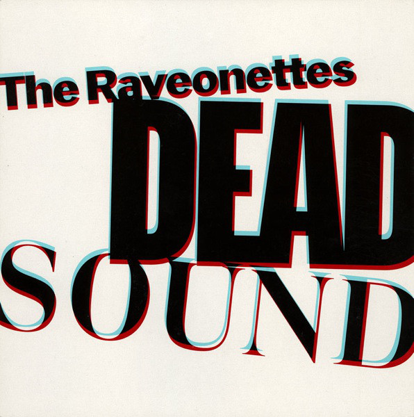 Le Live de la semaine – The Raveonettes – Live on KEXP