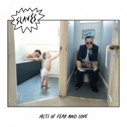 SLAVES_ActsOfFear&Love_PS