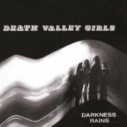 deathvalleygirls