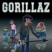 gorillaz_artiste