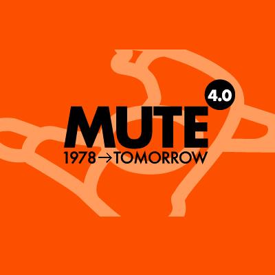 News – Mute's 40th anti-versary celebrations