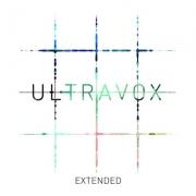 ultravox extended
