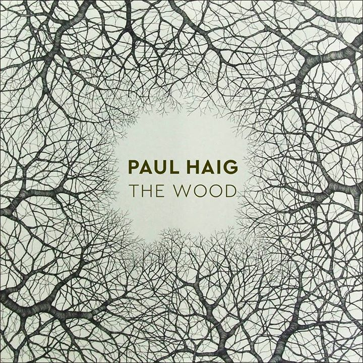 News – Paul Haig – The Wood