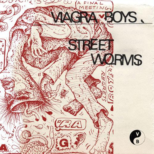 Focus Découverte – Viagra Boys