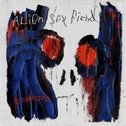 ALIEN-SEX-FIEND-Possessed