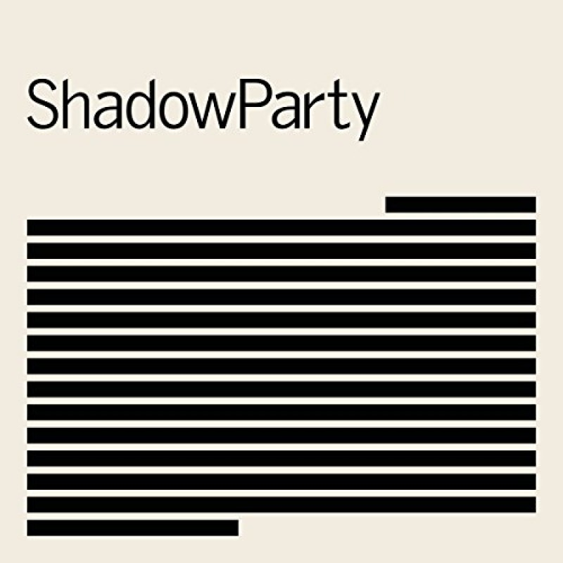News – ShadowParty – Reverse The Curse, nouveau single