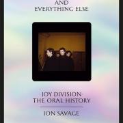 Joy-Division-Book