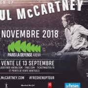 Paul-McCartney-de-retour-a-Paris