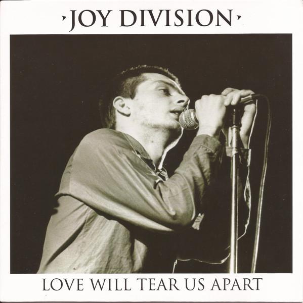 Mr Erudit – Joy Division – Le saviez-vous ?
