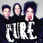 TheCure-banner2-620x400