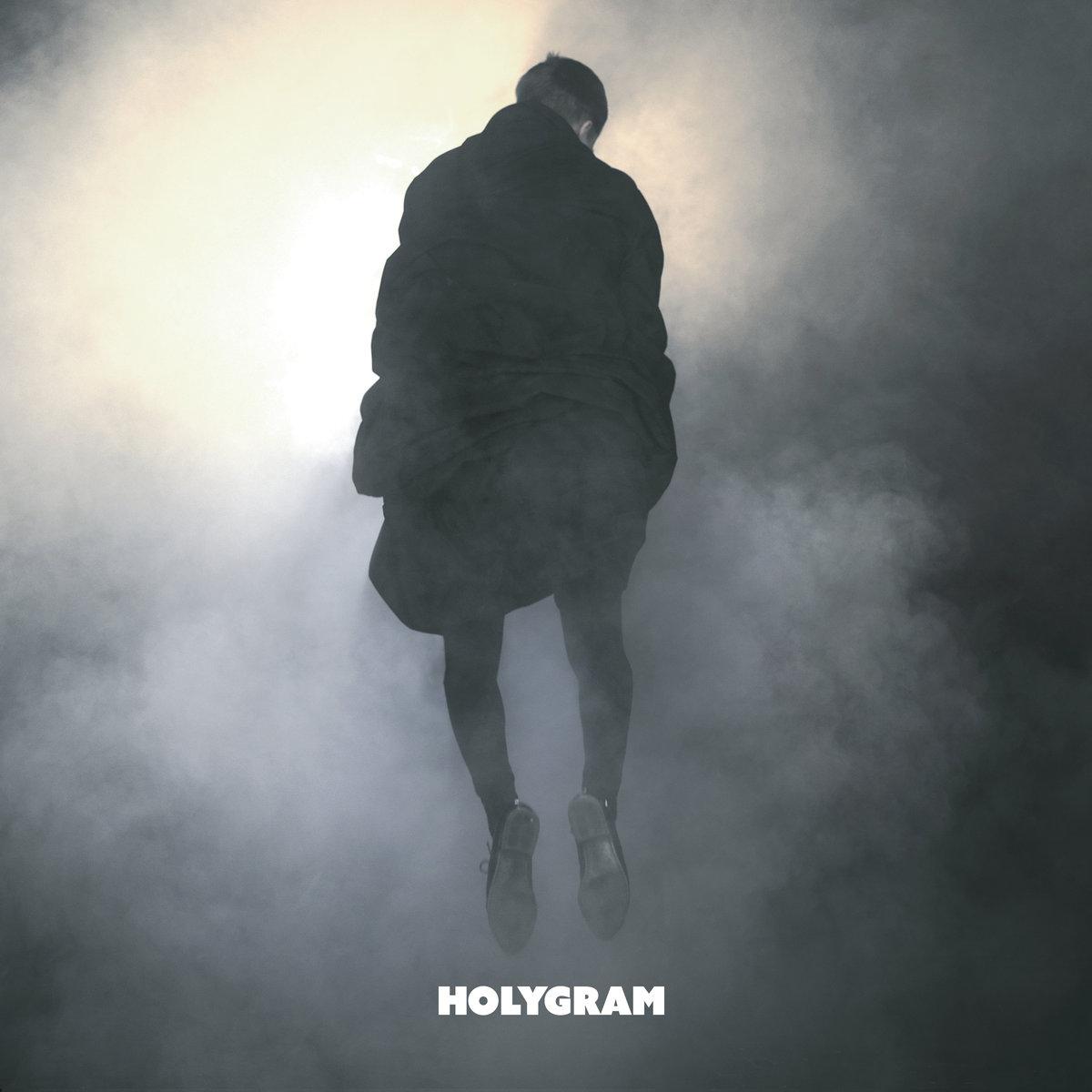 Focus Découverte – Holygram