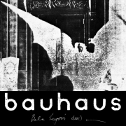 bauhaus-the-bela-session-album-remaster-artwork