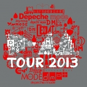 depeche-mode-delta-machine-mode-delta-machine-tour-depeche-mode-delta-machine-tour-wiki