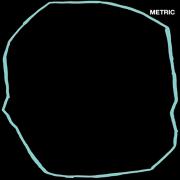 metric-art-of-doubt