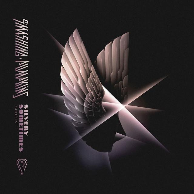 "The Smashing Pumpkins – ""Shiny and Oh So Bright, Vol. 1 / LP: No Past. No Future. No Sun'."