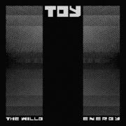 toy the willo energy