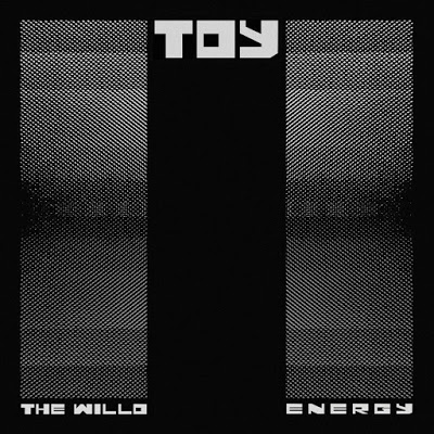 News – Toy, nouveau double A-side single