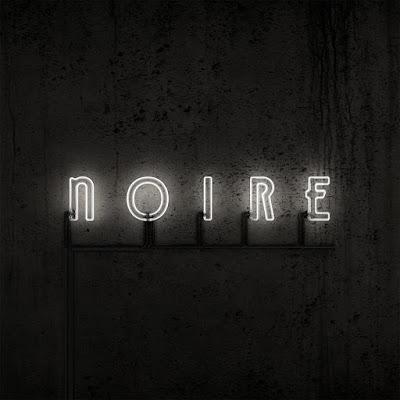 Electro News @ – VNV Nation, Happiness Project, Jon Hopkins