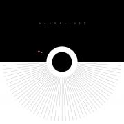 wanderlust-hi-res1-1024x1024