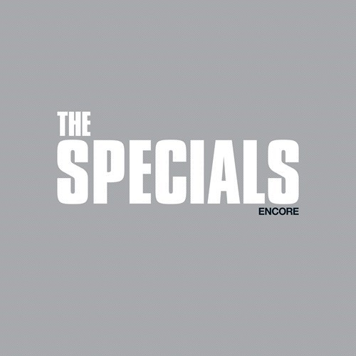 News – The Specials – Encore, un nouvel album et une tournée en 2019.