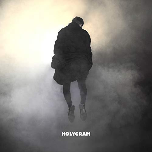 News – Holygram – Modern Cults