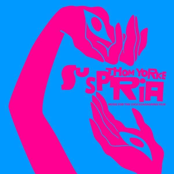News – Thom Yorke partage un nouvel extrait de la B.O de Suspiria