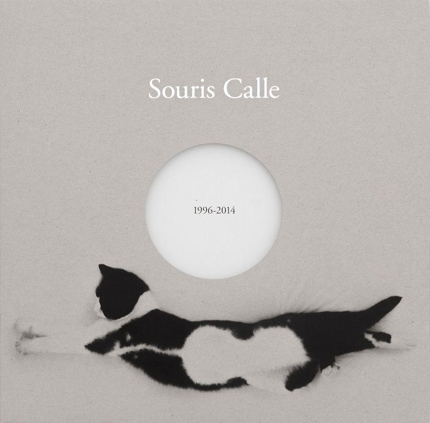 Curiosities – Un projet collectif baptisé Souris Calle