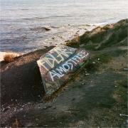 FIDLAR_AlmostFree_Albumartwithstroke