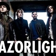 Razorlight-Interview