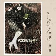 Razorlight-JustMusic.fr_