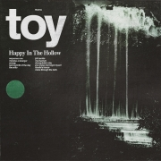 Toy-Happy-In-The-Hollow