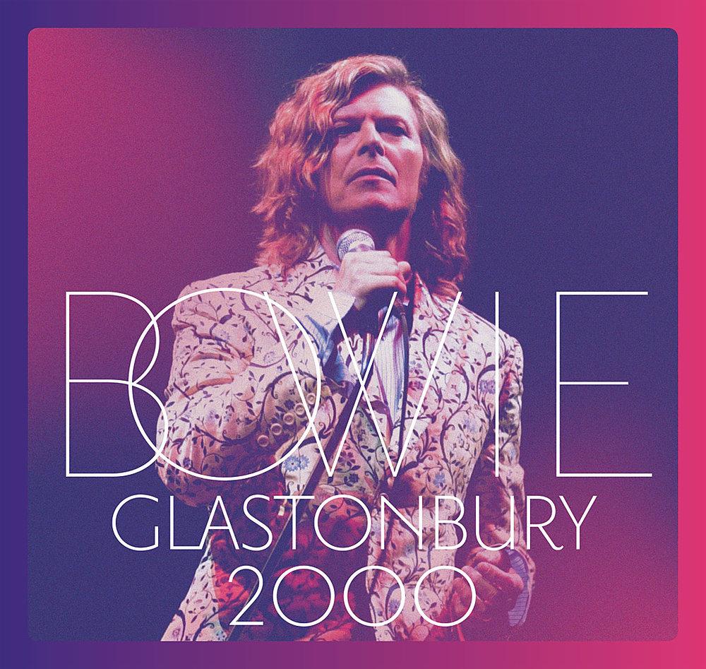 Brèves – David Bowie, BirdPen, Slow Crush
