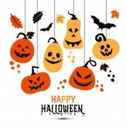 halloween-fond-de-citrouilles-gaies_1085-543