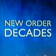 new order decades