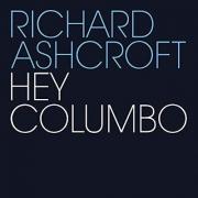 richard ashcroft hey columbo