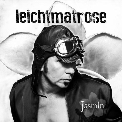 Activités très souterraines – Leichtmatrose – Jasmin