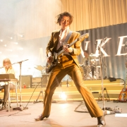 2018-07-10-arctic-monkeys-nuitsdefourviere-38