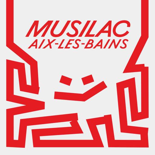 Festival – Le festival Musilac d'Aix-les-Bains 2019