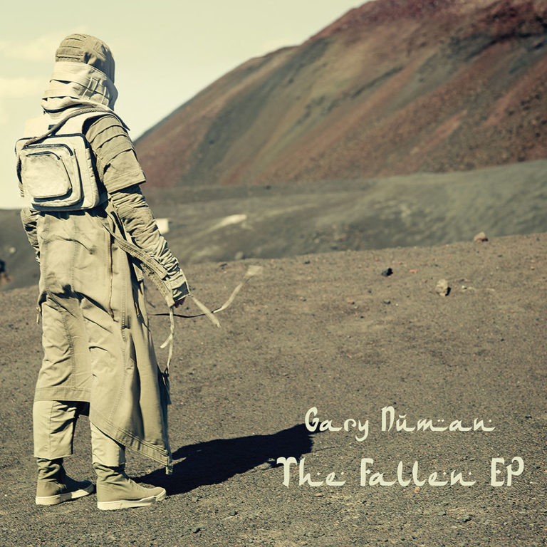 Brèves – Gary Numan, Wyldest, The Japanese House