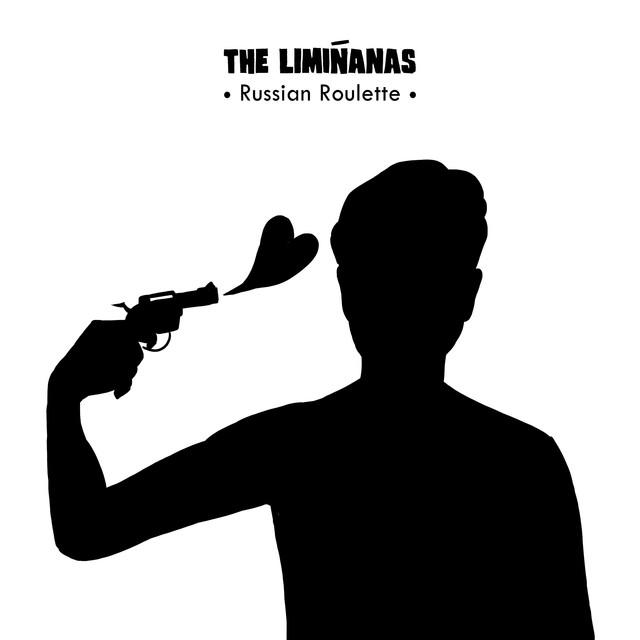 News -The Limiñanas – Russian Roulette