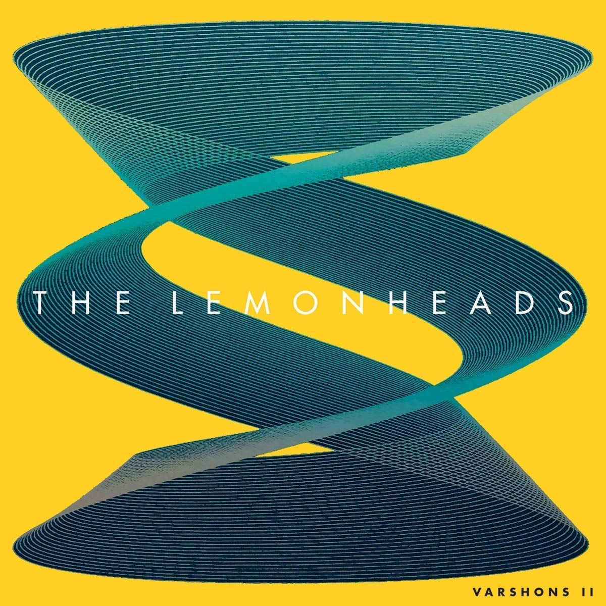 News – The Lemonheads – Varshons II