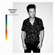 Bertrand-Belin-persona-cover.DPI_72-e1542443656684