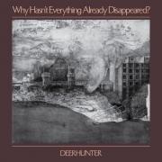 Deerhunter-WHEAD-Album-Packshot-1540838551-640x640