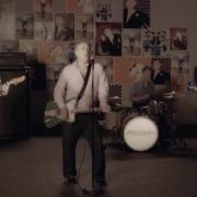 Morrissey-Pretenders-Cover-video-still-2018